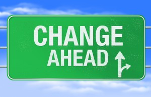 bigstock-Change-Ahead-Road-Sign-6646709